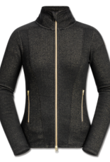 Waldenhausen Gold Fleece Cincinnati Black
