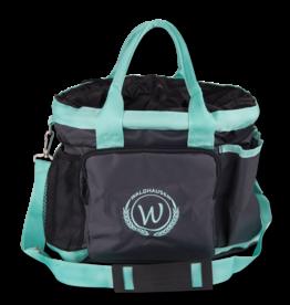 Waldenhausen Grooming Bag