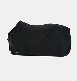 Equiline Fleece Cooler