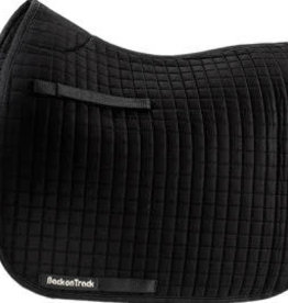Back on Track BOT Dressage saddle pad