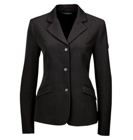 Dublin Dublin Casey Tailored Jacket