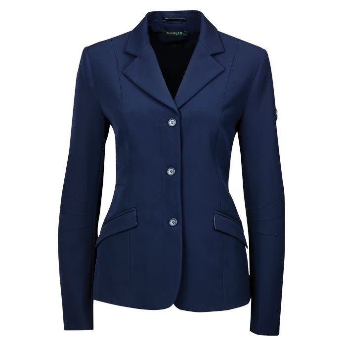 Dublin Dublin Casey Tailored Jacket