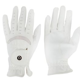 Dublin Dressage Riding gloves