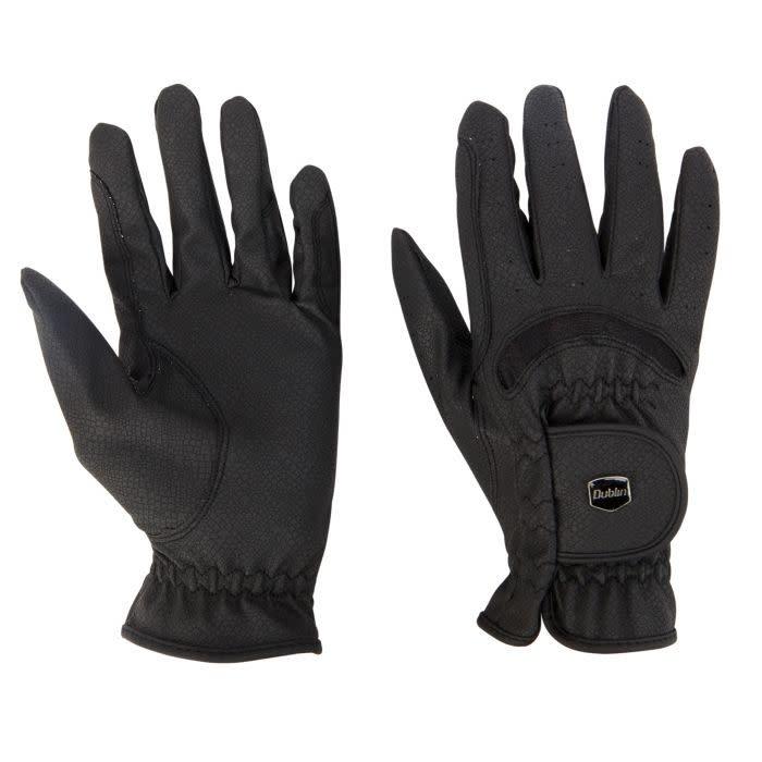 Dublin Dressage Riding gloves