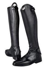 Parlanti Miami Essential Tall Boot