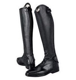 Parlanti Miami Essential Tall Boot