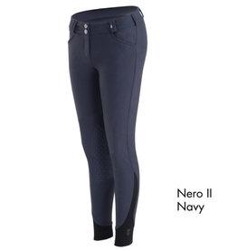 Nero II Tredstep Nero II KP FZ breech