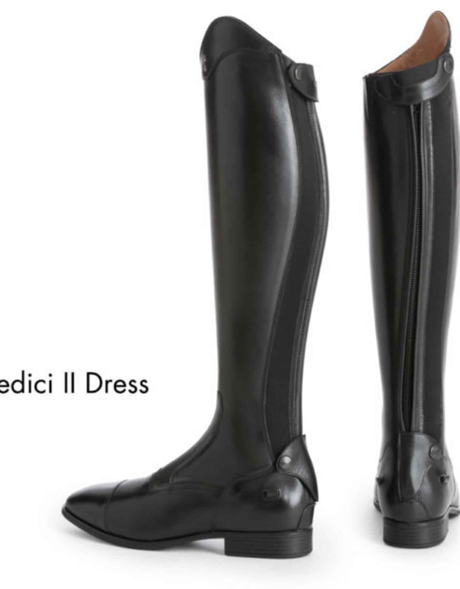 Tredstep Medici II Tall Boot