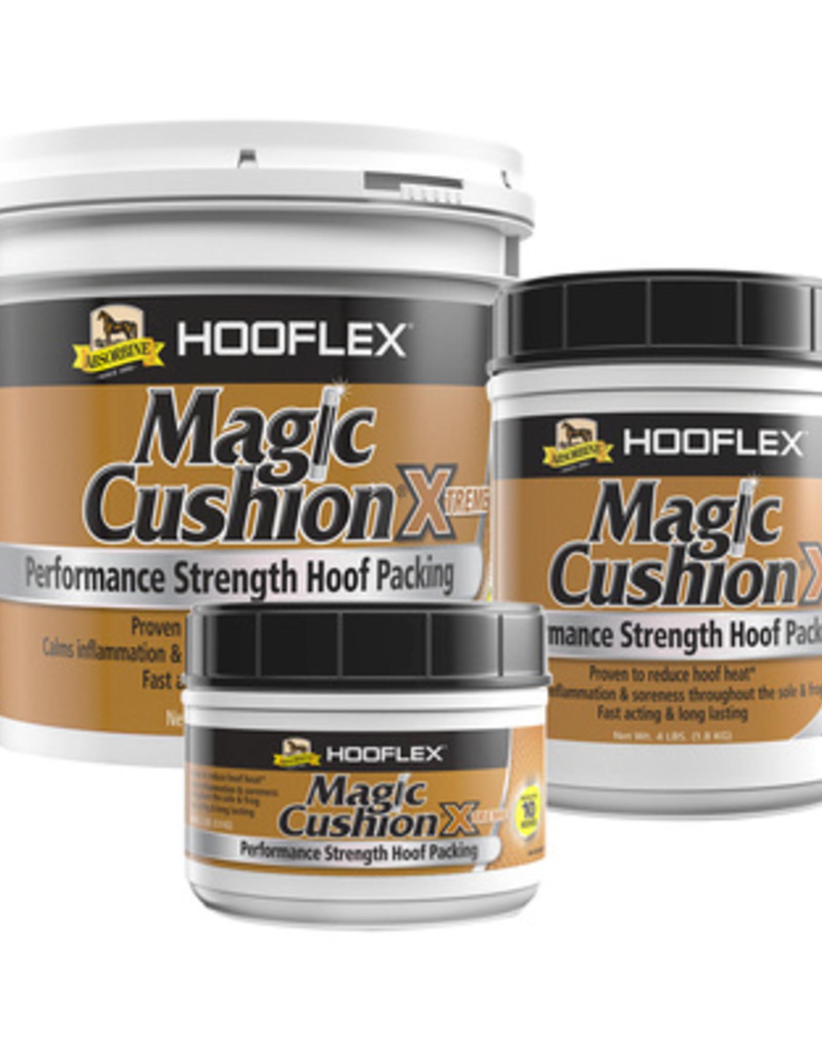 Magic Cushion X treme 2 lbs