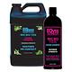 Micro Tek Equine Shampoo 32 oz