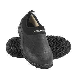 Mudruckers Mudruckers shoe black