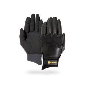 Tredstep Showjump Pro Glove