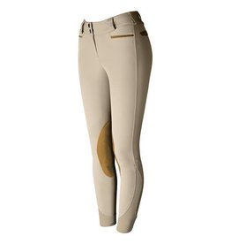 Extreme Tredstep Solo Extreme Ladies Breech