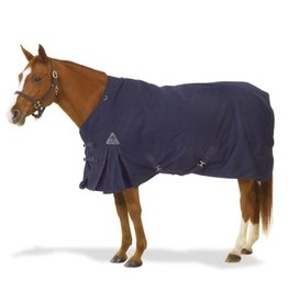 CENTAUR Centaur 1200 D Turnout Sheet Navy