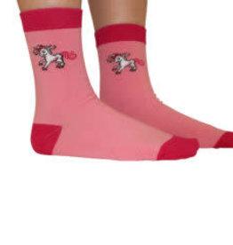 Belle Socks
