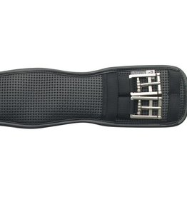 OVATION Ovation® Airform Chafeless Dressage Girth