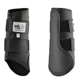 DSB All Sport Boot