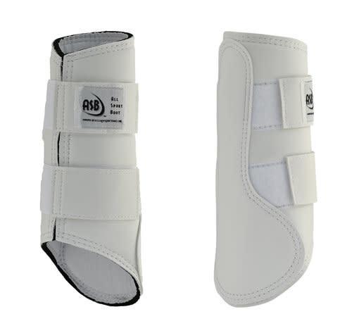 DSB All Sport Boot