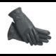SSG SSG 4000 Pro Show Kid Leather