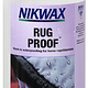 Nikwax Rug Proof 34 oz