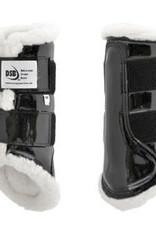 DSB Sport Boot Glossy