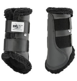 DSB DSB Sport Boot Original