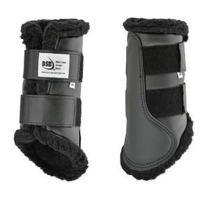 DSB DSB Sport Boot Original