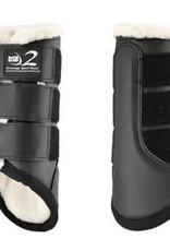 DSB DSB 2 Sport Boot