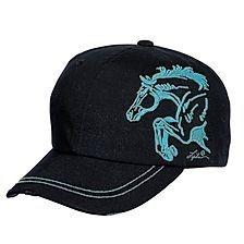 AWST Baseball Cap