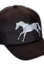 AWST shiny hat