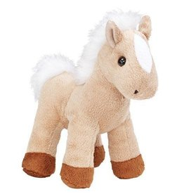 Breyer Plush little bits