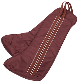 Chestnut Bay Boot Bag