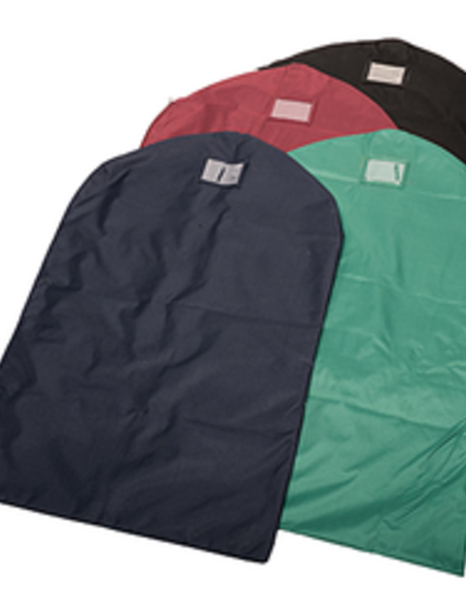 Chestnut Bay Garment Bags