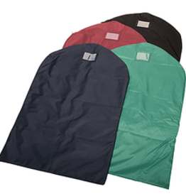 Chestnut Bay Garment Bags