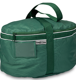 Chestnut Bay Helmet Bag
