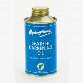 HYDROPHANE Hydrophane .5L Lthr Darken Oil  500ml/17oz