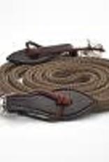 PHS PHS Rope Trail Rein