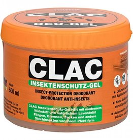 PHARMAKA CLAC Deo-Gel - 500mL