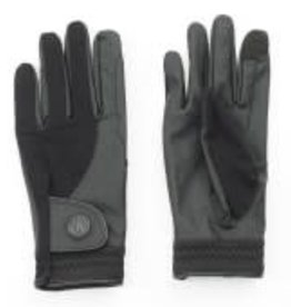 OVATION LuxeGrip FlexVent Gloves