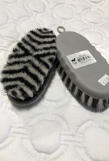 Professionals Choice PC Horse Hair Med Bristle Small Brush