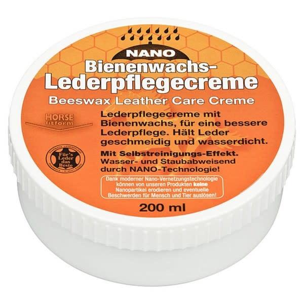 PHARMAKA Bienenwachs Beeswax Leather Care Creme