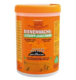 PHARMAKA Beinenwachs Leather Cream - 1L 1L/34oz