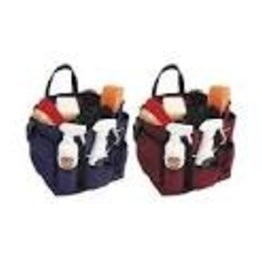 Roma Roma Deluxe grooming tote
