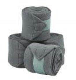Saxon Saxon 4 pack Fleece Bandage