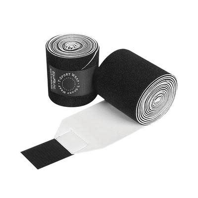 Equifit T-Sport Wrap