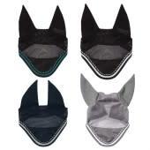 CATAGO CATAGO Diamond Ear Net