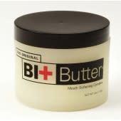 Pro-trainer The Original Bit Butter None 4 oz