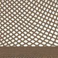 OVATION Ovation Deluxe Hair Net pk/2