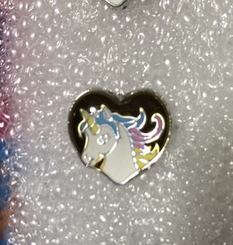 Mood Ring Unicorn