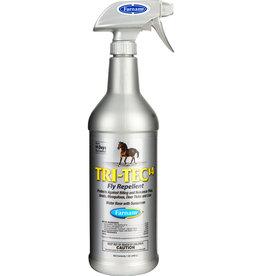 Farnam Tri-Tec 32 Oz Fly Spray